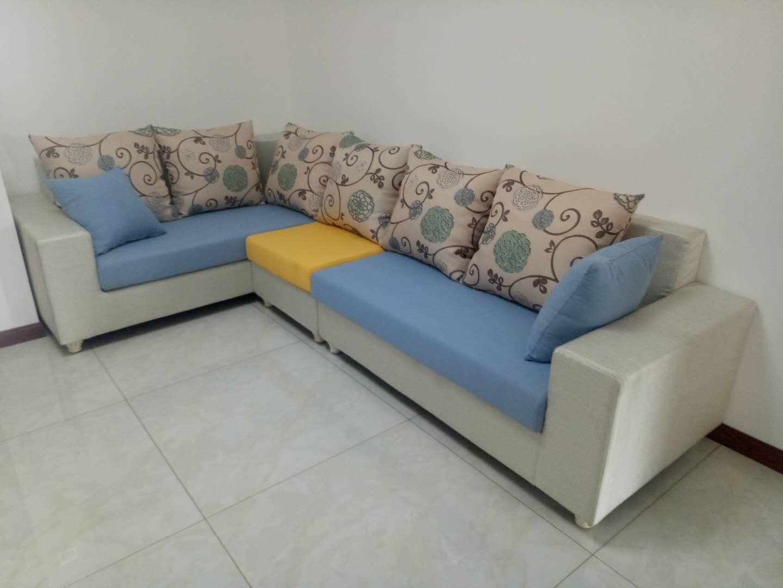 罗源北欧沙发销售,沙发,泉州沙发订制,福建欧式沙发报价,福建北欧沙发