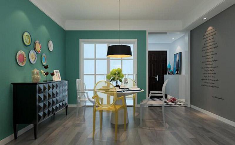 家居全包环保整装性价比高「紫帆供」