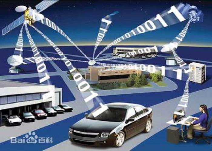 江苏口碑好物联网,物联网,浙江智能生产的用途和特点,优良安灯系统厂家实力雄厚