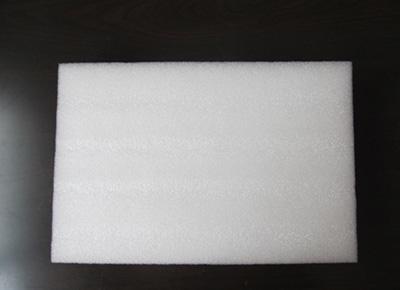 济南包装珍珠棉批发,珍珠棉,淄博异型材珍珠棉价格,EPE珍珠棉包装,EPE珍珠棉是什么,淄博珍珠棉包装