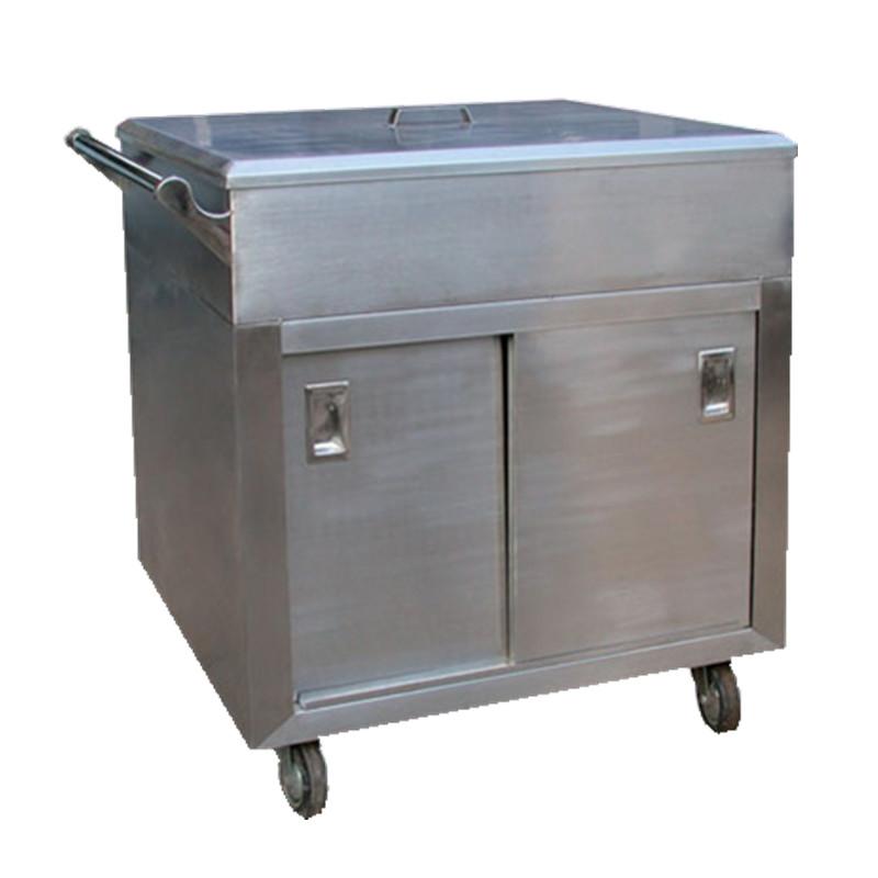 武汉金属机箱不锈钢钣金加工制造公司 服务为先 睿意达供应