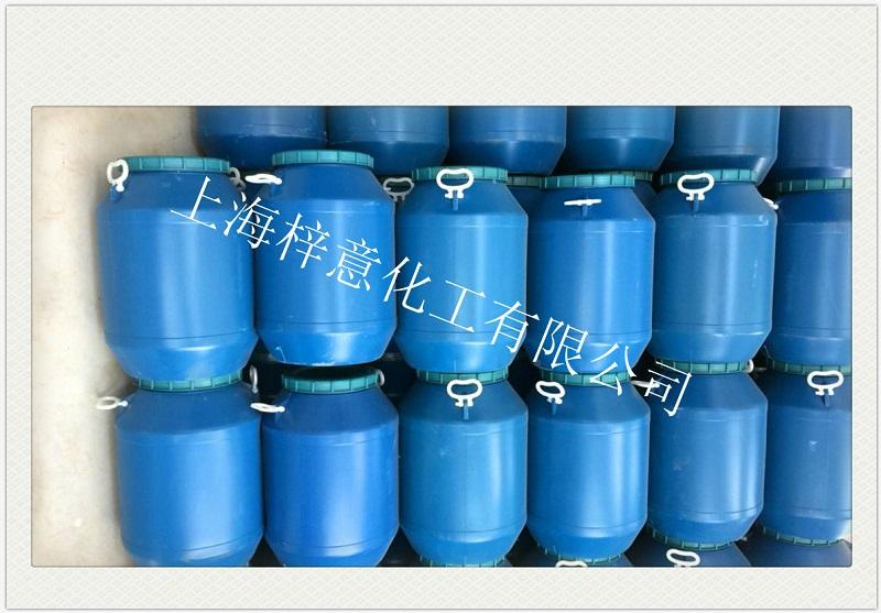 陝西脫硫脫碳消泡劑 優質推薦 梓意供應