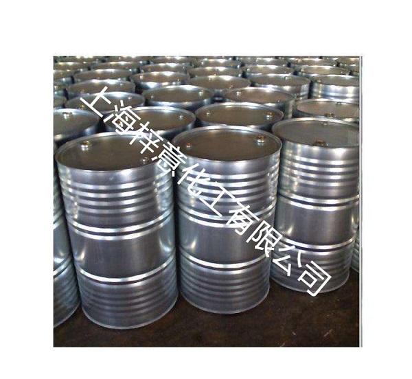 上海脫硫脫碳消泡劑 值得信賴 梓意供應