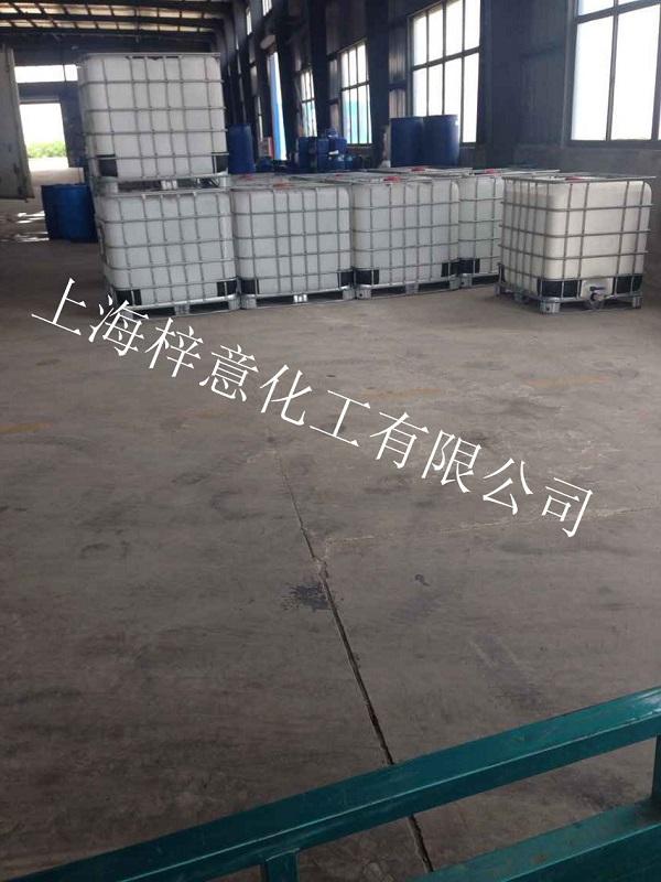 泰兴固井砂浆消泡剂