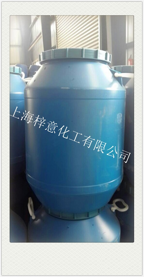 上海透明消泡劑 值得信賴 梓意供應