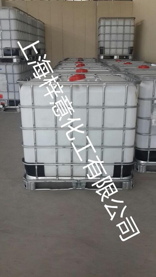 天津渗透剂消泡剂 服务至上 梓意供应