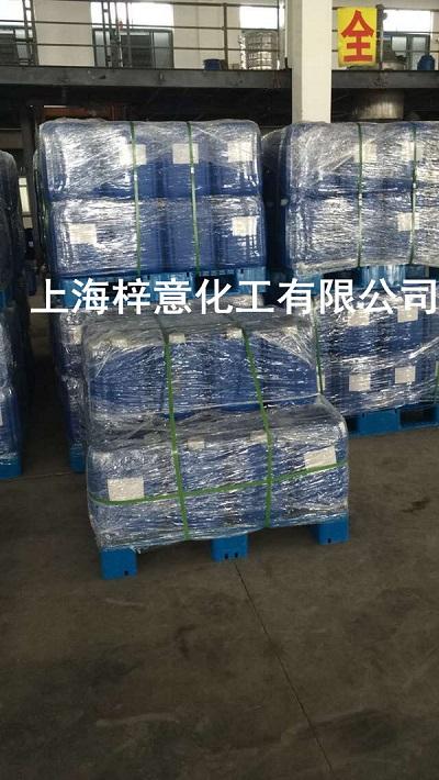 北京浮选消泡剂