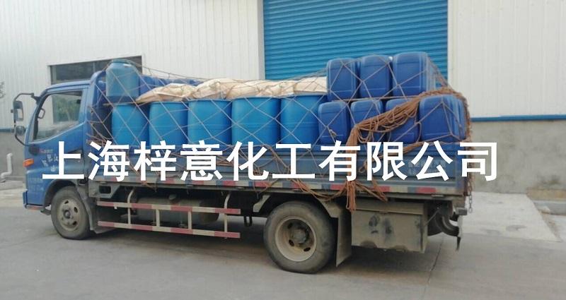 北京浮选消泡剂 客户至上 梓意供应