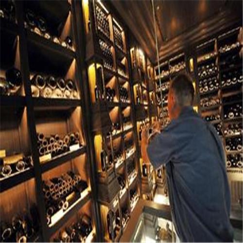 广州酒类代理清关公司,酒类,青岛酒类清关代理公司,南京酒类报关代理公司,南京葡萄酒进口货代公司,澳大利葡萄酒报关代理公司