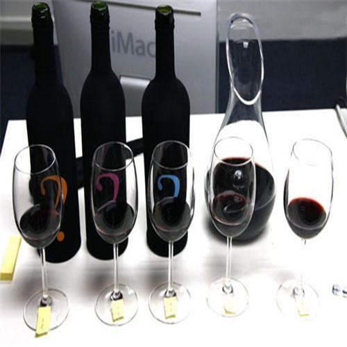 西班牙红酒进口报关代理公司