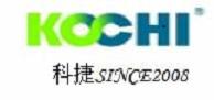 厦门市科捷电子科技有限公司