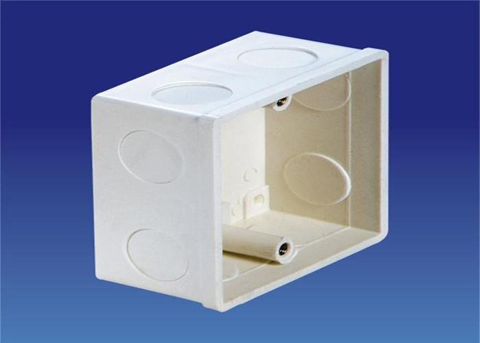 泉州塑料防水盒生产厂家,盒,泉州塑料防水盒批发,宁德塑料防水盒生产厂家,福建接线盒生产厂家,防水盒生产厂家