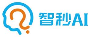 卓越文化研究(深圳)中心