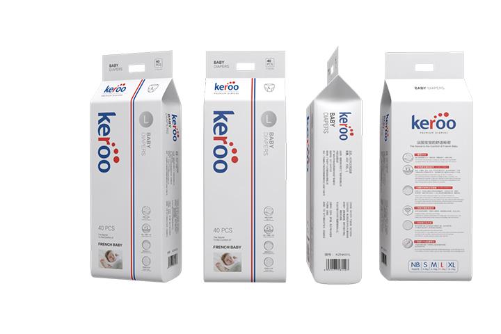 什么Keroo纸尿裤怎么样,Keroo纸尿裤,做Keroo纸尿裤怎么做,Keroo纸尿裤代理级别,微商Keroo纸尿裤有哪些,Keroo纸尿裤使用图片