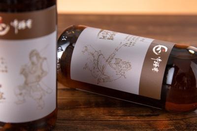 啤騷客水滸IPA啤酒批發價 歡迎來電「啤騷客供應」