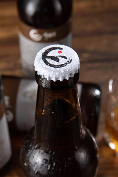 啤騷客精釀啤酒市場價 來電咨詢「啤騷客供應」