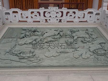 古建,莆田寺庙装饰报价,宁夏灯具价位设计,山东买石材装饰装修石雕如何设计师图片