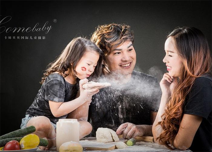 拍好多钱的照片_郑州拍摄亲子照,拍孕妇写真哪家专业,中原区孕妇照多少钱