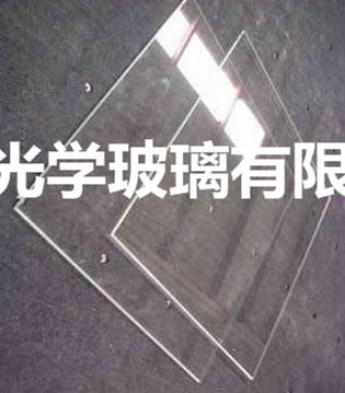 天津耐高压高硼硅玻璃哪家好,高硼硅玻璃,重庆耐高压高硼硅玻璃,浙江无色高硼硅玻璃哪家好,河北耐高温棱镜哪家好,无色K9玻璃多少钱