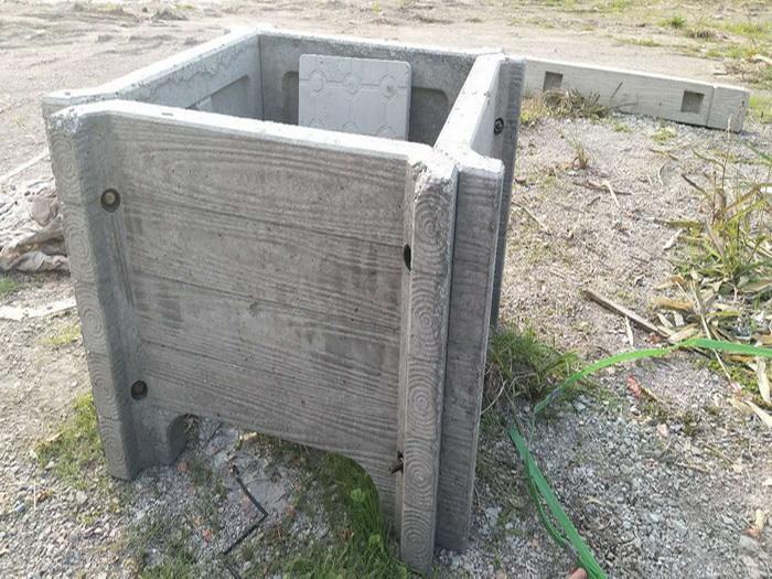 仿木凳子制造商,仿木凳子,南平仿木凳子厂价销售,福建专业仿木花箱设计,专业研发仿树皮栏杆厂家报价