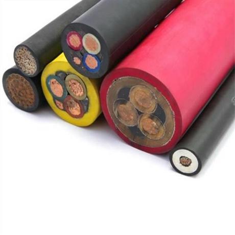 云南优质HYA53通信电缆规格,通信电缆,海南HYA通信电缆价格,山东优质RS485通信电缆,黑龙江优质HYA通信电缆价格,优良HYA通信电缆