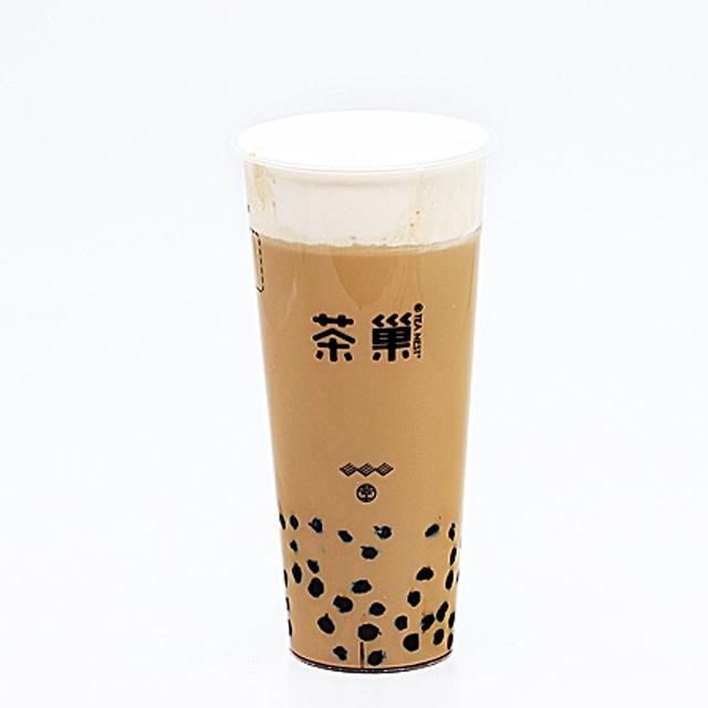 萍鄉水果茶加盟費用「茶巢供應」