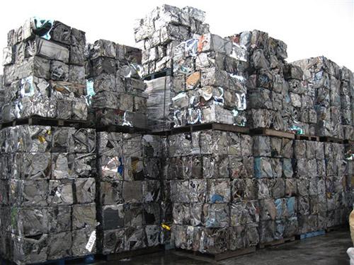 通州区专业从事废铝回收优选企业「瑞祥供应」