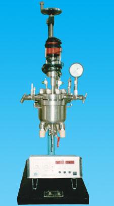 优质WHF型实验室反应釜畅销全国「威海自控反应釜供」