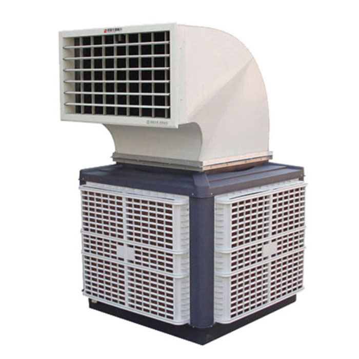仙桃安裝冷風機維修 珩冰供應