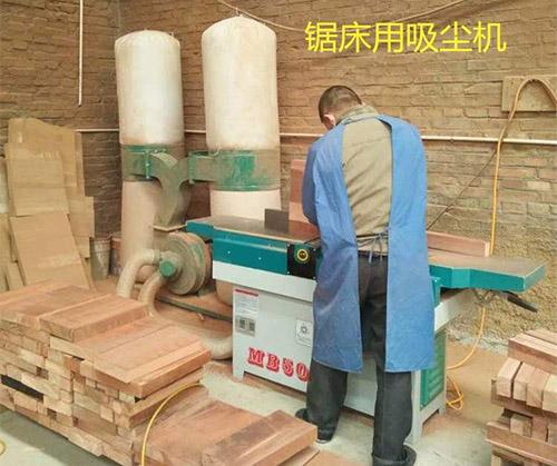 苏州布袋式除尘机厂家「鼎亚工业供应」