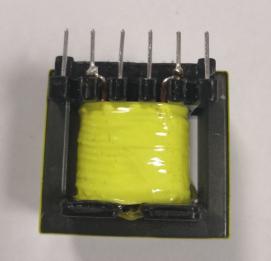 泉州高频变压器采购「科捷供应」