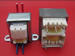 广州SMD贴片变压器生产厂家「科捷供应」