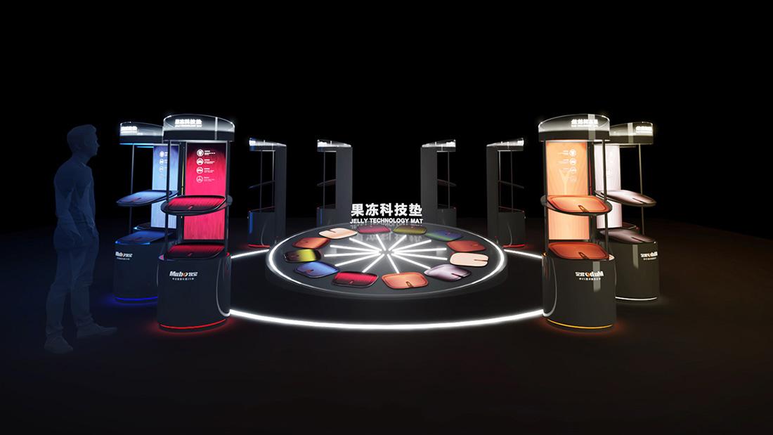 牧宝,中国国际汽车用品展览会(CIAACE)是中国汽车后市场知名展览品牌,展会创办于2005年6月,是国内第一个汽车用品主题专业展览会,展会面积连续5年保持25万平方米的全国第 一的规模。掌握展会先机,获得ZUI优价格,专享新品特权!牧宝,作为汽车内饰产品参展商,2月22日25日,华丽亮相北京汽车用品展,牧宝展位号:E4A18,我们在这里等你!几十万的营销利器独给相信牧宝的你。 科技牧宝,驾驭2019!牧宝携营销爆品亮相北京汽车用品展,特邀您前来展位亲身体验!1元秒 杀活动、免费礼品赠送、物料形象升级