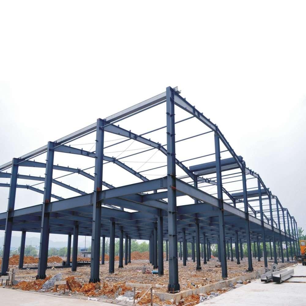 钢结构,福州钢结构雨披建设,泉州钢结构建设,三明家庭立体车库批发