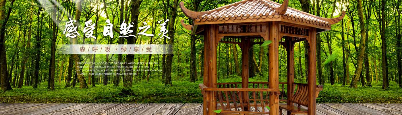 淄博冬阳园林景观有限公司