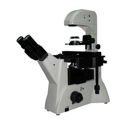 显微镜价格,显微镜
