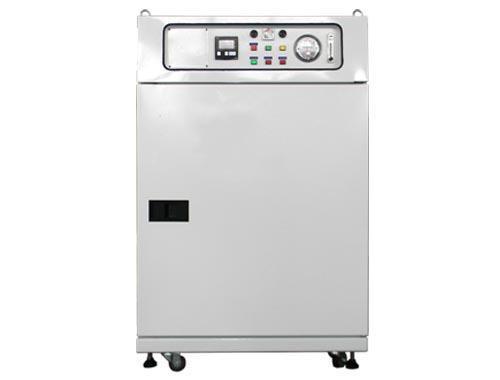 上海专用洁净烘箱推荐公司 锐冠供应