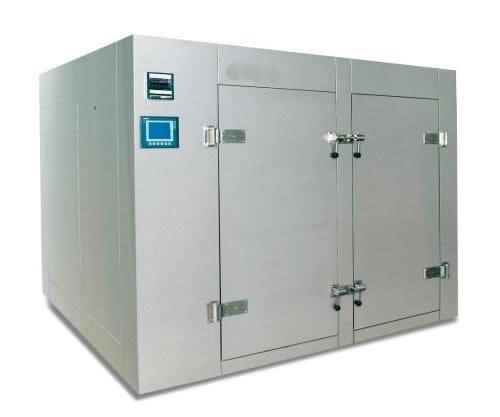 上海专用洁净烘箱推荐公司