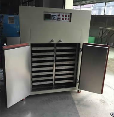 上海專用烘箱供應商 銳冠供應
