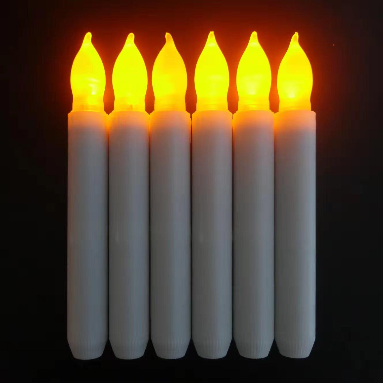 泉州LED杆蜡电子蜡烛省钱 口碑推荐 其志亚博百家乐