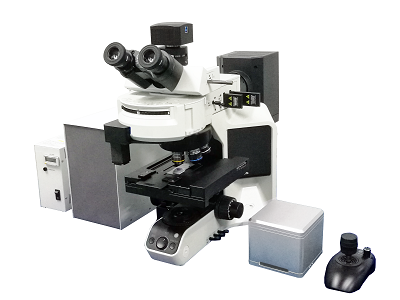 数字切片扫描分析系统,切片