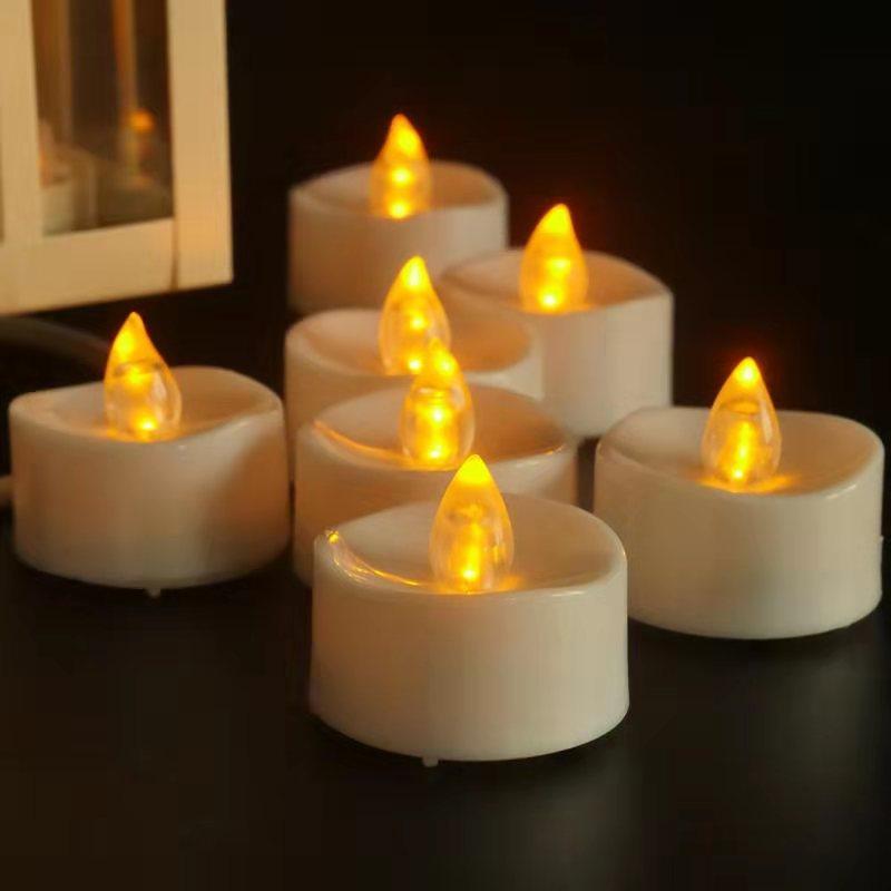 漳州LED电子蜡烛要多少钱 推荐咨询 其志供应