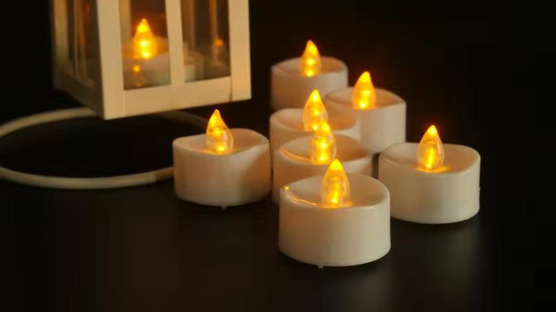 泉州LED电子蜡烛多少钱 值得信赖 其志供应