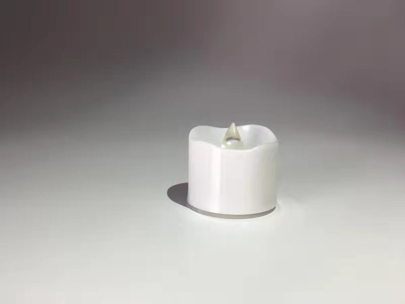 泉州LED电子蜡烛哪家好 其志供应