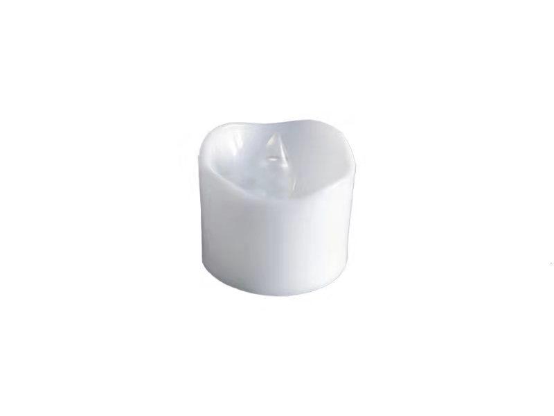 江西LED电子蜡烛配送哪家快 其志供应