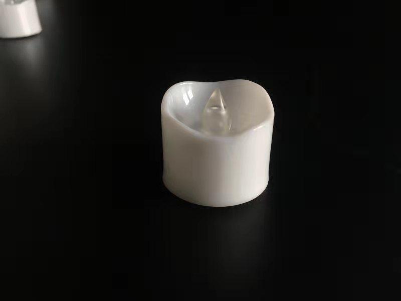 广东LED电子蜡烛便宜 其志供应