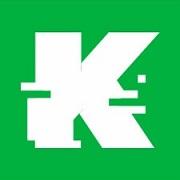 凱菲特環境科技(上海)有限公司