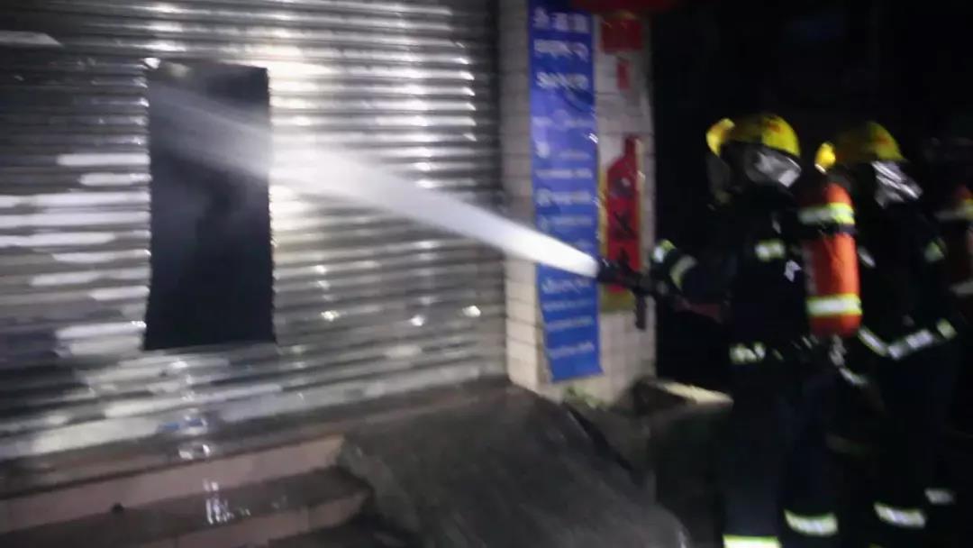 福田消防系统培训机构「易昇供应」