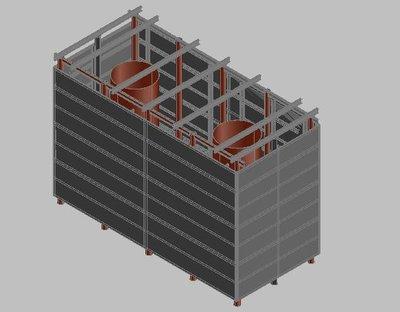 廈門鋼板樁圍堰價格「旭立達供應」