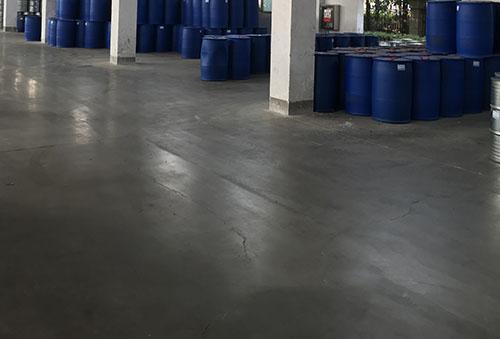 浙江優質增稠劑 三拓供應
